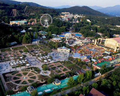 everland theme park3